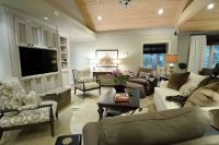 large living room seating arrangement | For the Home ...