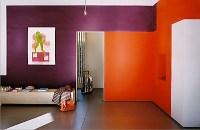 purple and orange | Everything Purple & Orange | Pinterest