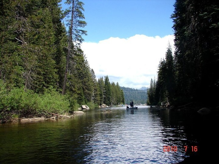 Shaver Lake CA | ~PLACES TO SEE~ | Pinterest