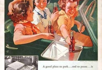 Coke On Pinterest Coca Cola Vintage Coke And Vintage