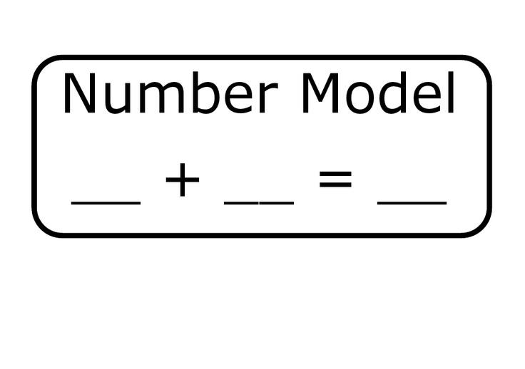 number model addition.pdf