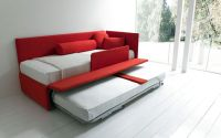 sofa trundle sleeper | For the Home | Pinterest