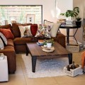 Mr price home 2012 winter catalogue to view our range visit www