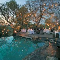 Dream backyard | Dream House | Pinterest
