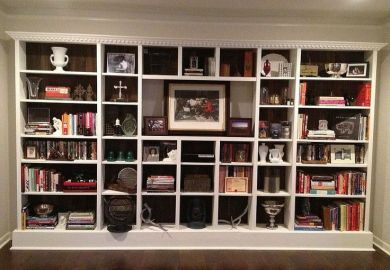 Images About Ikea Hacks Diy Home On Pinterest