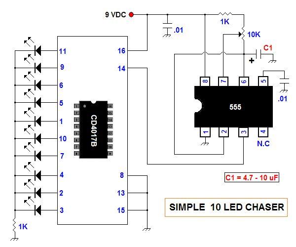 Circuit Diagram 10 Computerrelatedcircuit Circuit Diagram
