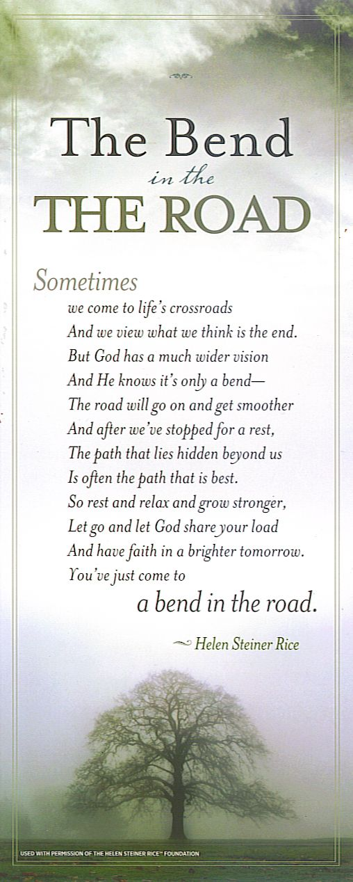 A Prayer For Sick Friend