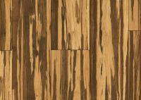 Tiger Bamboo Flooring | Bamboo Flooring | Pinterest