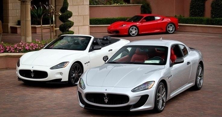 Top Ultrarunning Luxury Car  Car  Pinterest