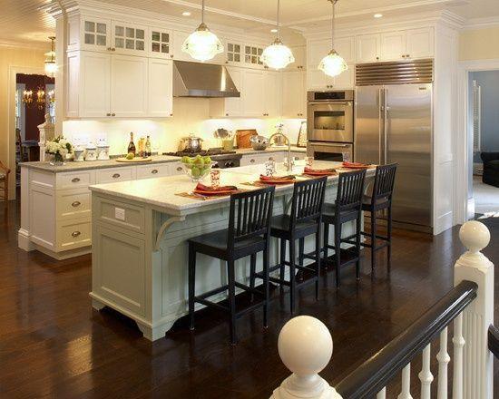 Better Homes And Gardens Bar Ideas