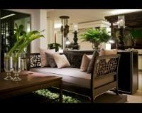 11 Spectacular Daybeds For Living Room - Lentine Marine ...