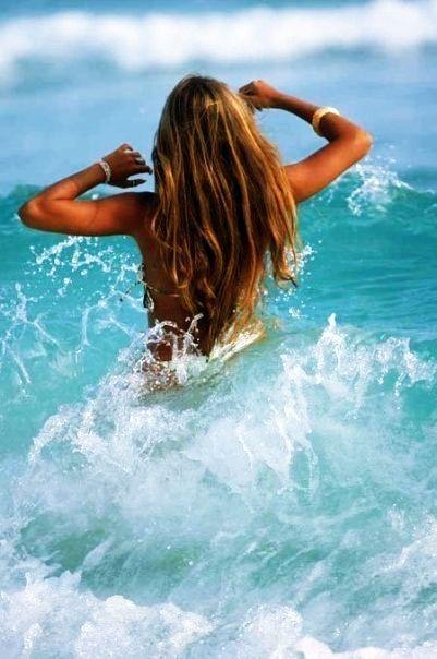 Summer is around the corner! Time to plan that summer beach vacation. ASPEN CREEK TRAVEL - karen@aspencreektravel.com