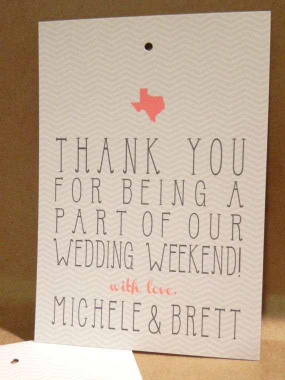 Wedding thank you notes, Events by L, Wedding Planning