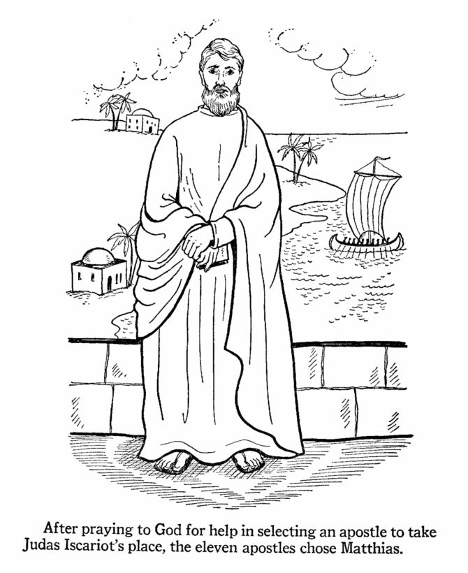 Apostles Creed Coloring Pages Coloring Pages