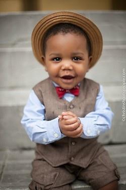 So cute!!!!!