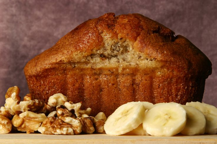 banana nut vi bread 2 scoops vi shake mix 1 banana health flavor pk