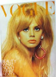 vintage vogue - Google Search
