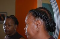 salon in old town for braid in va pin by vivia s hair ...