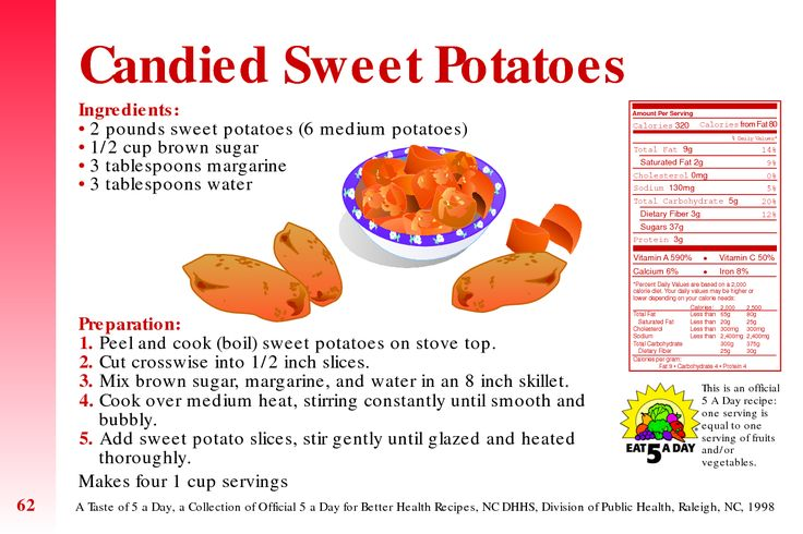 Best Soul Food Cookbook