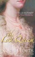 The Lost Queen (Jun)