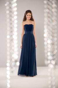 Teenage Bridesmaid Dresses | hitched blog ideas | Pinterest