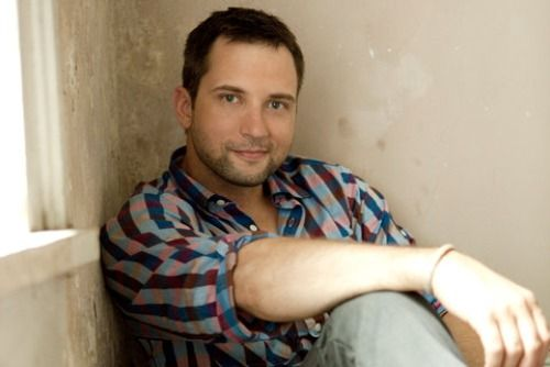 Brandon Heath