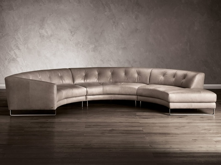 white bonded leather sectional sofa set with light bed under storage natuzzi circular sectional.   natootzi sectionals pinterest