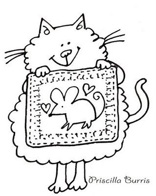 Welcome Back To School Coloring Pages For Pre K Coloring Pages