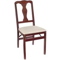 fancy folding chairs | Wish List | Pinterest