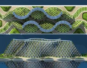 Landscape Design Wikipedia