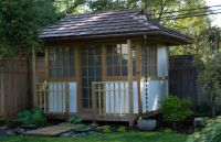 Get How to build a japanese style shed ~ Haddi
