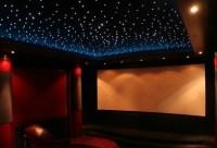 Ceiling Lighting for Theater Room | Things I Like | Pinterest