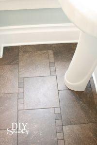 Bathroom Tiles Trim : New & Photo | eyagci.com