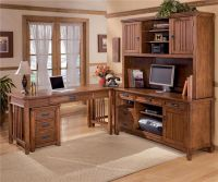 Marlo Furniture Bedroom Set - Home Ideas And Designs