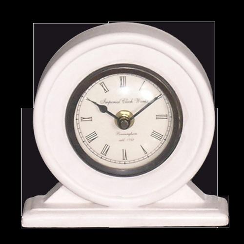 Nightstand clocks