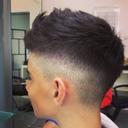 proper fade pixie haircuts