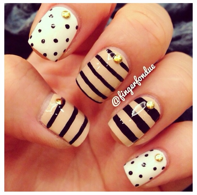 Line Designs For Nails Nail Designs, Hair Styles, Tattoos