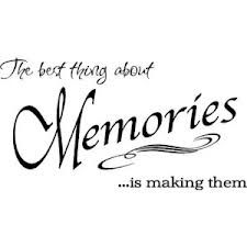 memories quotes - Google Search
