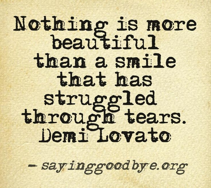 Image result for overcoming depression images