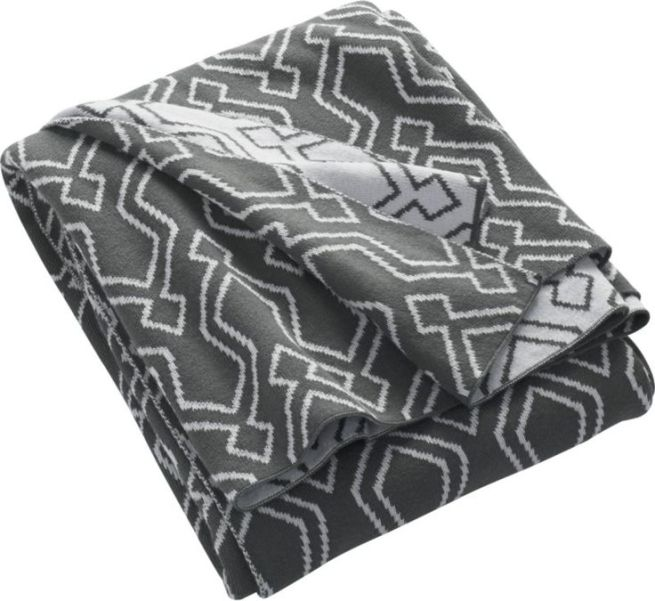 byway throw, cb2, $69.95