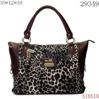 Coach Handbag | Handbags & Totes | Pinterest