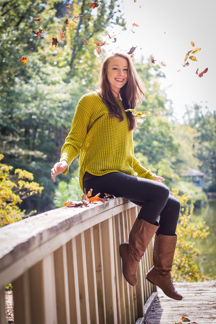 Great fall picture