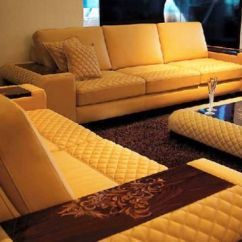 Stanley Sofa Showroom In Bangalore Wilson Sofas Curitiba By Www Looksisquare Com Cost India Conceptstructuresllc