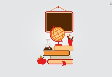 Prezi For Education Sign Up
