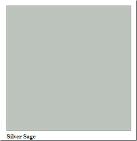 Image result for restoration hardware silver sage