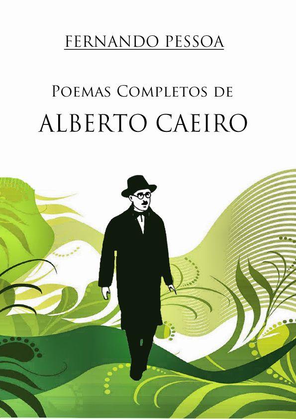 Image Result For Alberto Caeiro