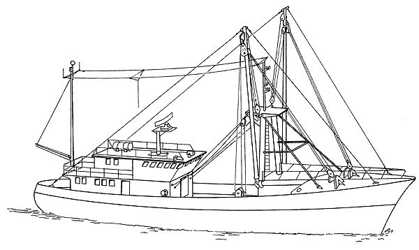 one sheet plywood boat plans
