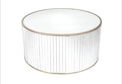 Coffee Tables Wayfair