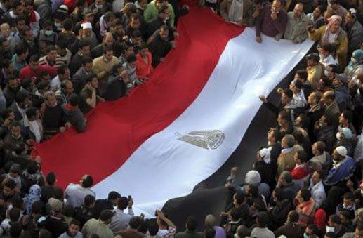 Egitto: scontri al Cairo e Giza, manifestazioni ad Alessandria