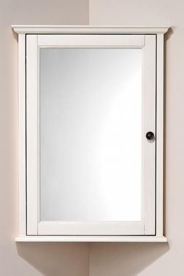 Corner Mirror  For the Home  Pinterest